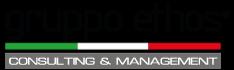 Gruppo Ethos Consulting Logo